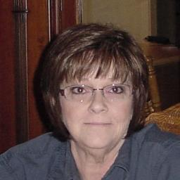 Kathleen Wingerson Profile Photo